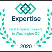Best Divorce Lawyers in Washington DC