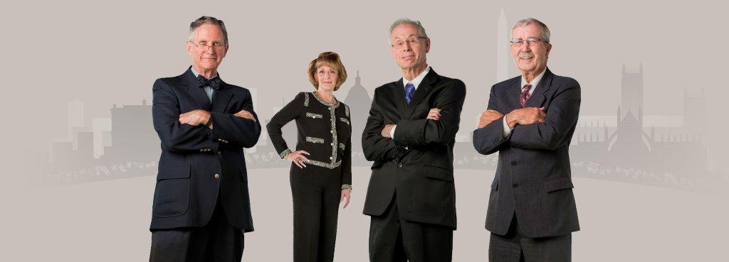 Thyde Goss and Callahan Divorce Lawyers