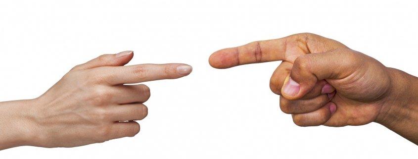 liquidated damages in a divorce