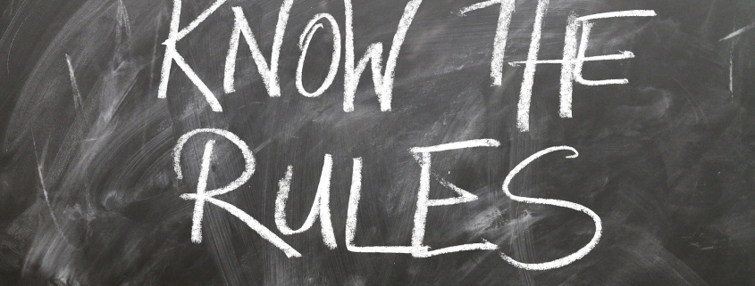 maryland rule 9-203 and which financial statement to file in Maryland